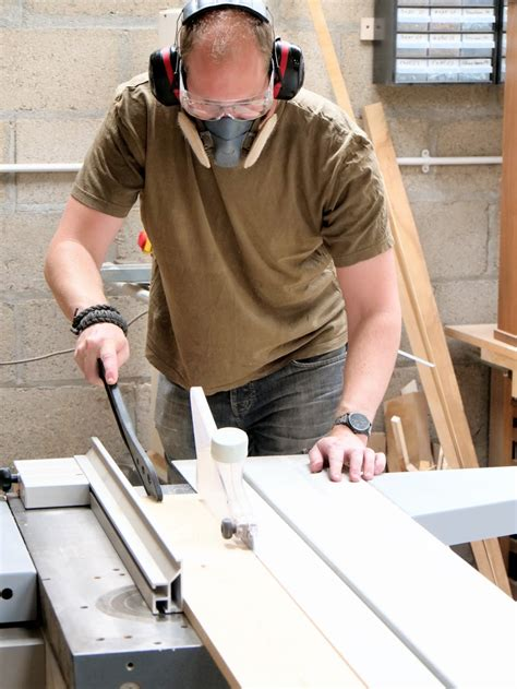woodwork safety magazines 171 quotulatiousness
