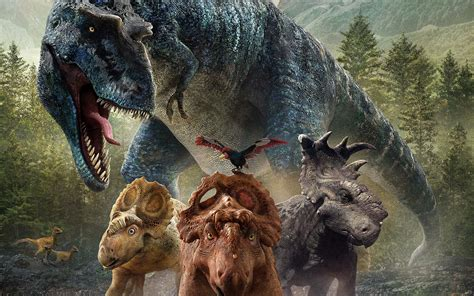google images dinosaurs dinosaurs google search dinosaurs and prehistoric