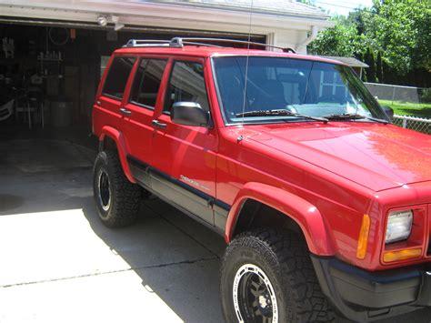 jeep engine upgrades recent engine upgrades jeep forum