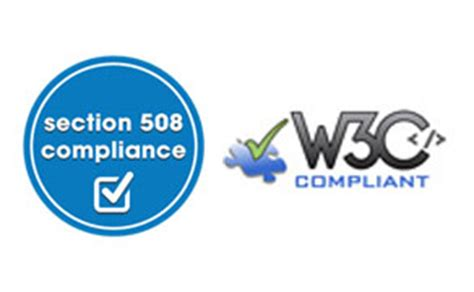 section 508 compliance wikipedia learner management system enterprise training solutions