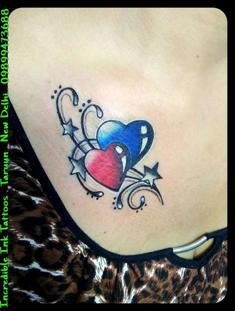 incredible ink tattoo 238 best ink tattoos and centre
