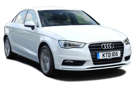 Audi A3 Saloon by Audi A3 Saloon Prices Specifications Carbuyer