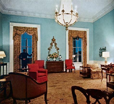 white house treaty room treaty room white house museum