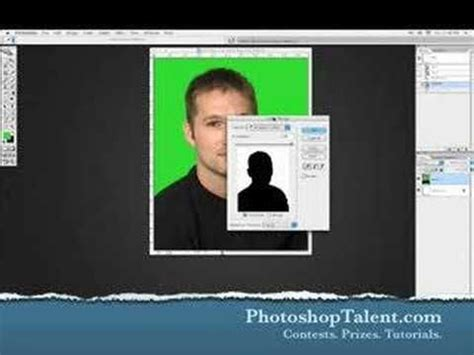 adobe photoshop chroma key tutorial 36 best inspired the green screen images on pinterest