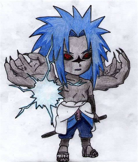 boruto curse mark sasuke curse mark 2 chib by thesexychurro on deviantart
