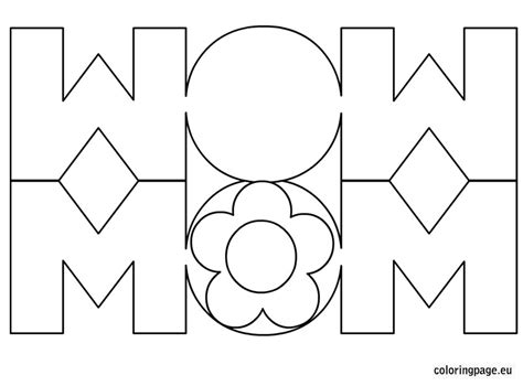 coloring card card coloring page