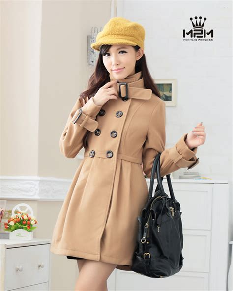 Fashion Trendy 8016 Asian Style Icons Designers Models Actresses Dominating