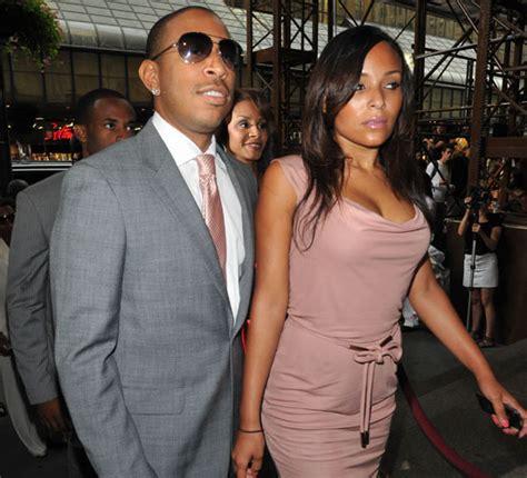 eudoxie ludacris girlfriend nationality ludacris and his girlfriend eudoxie aka quot fab quot