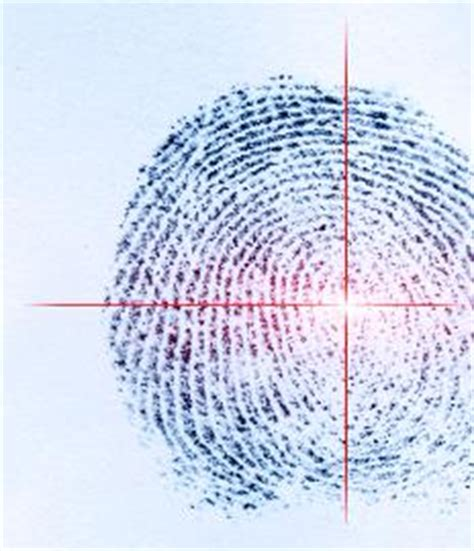 Rapid Background Check Rapid Background Check Solutions A Live Scan Fingerprinting Service