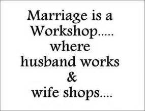 wedding quotes humorous quotes 2013 quotes about marriage