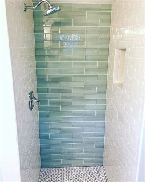 bathroom shower wall tile new haven glass subway tile new haven glass subway tile 3 x 12 in the tile shop
