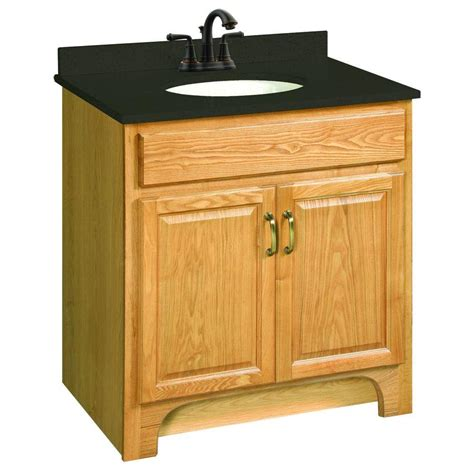 design house vanity cabinets design house richland 30 in w x 21 in d two door