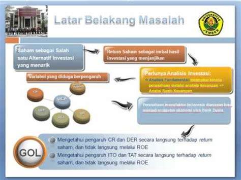 skripsi akuntansi organisasi nirlaba full download presentasi sidang skripsi rizky djati