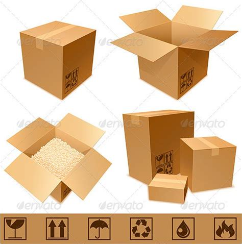 Cardboard Template by Cardboard Box Template 17 Free Sle Exle Format