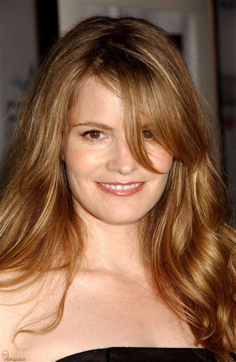 jennifer jason leigh how old old hairstyle of jennifer jason leigh fashionista trends