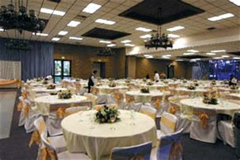 Garden Grove Community Center locations banquet rooms by spectacular catering