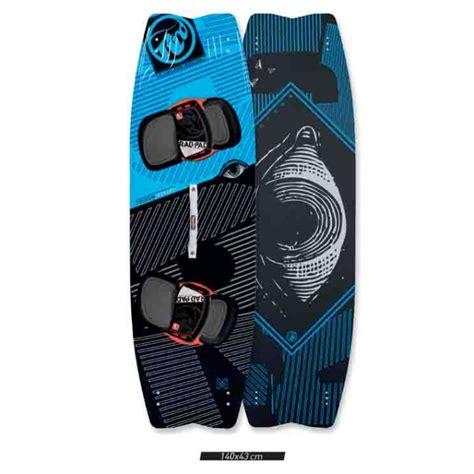 tavole kite offerte prodotti kite surf kitesurf rrd kiteboard board