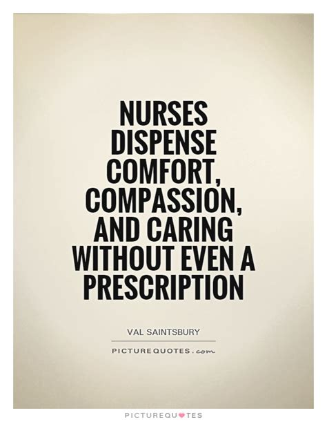 Stop Comfort Nursing by Caring Quotes Caring Sayings Caring Picture Quotes