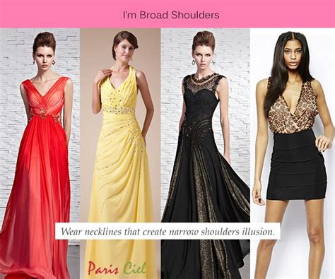 hairstyles for women with wide shoulders 25 best ideas about broad shoulders on pinterest thin