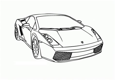 coloring book pdf cars coloring pages free printable race car coloring pages for
