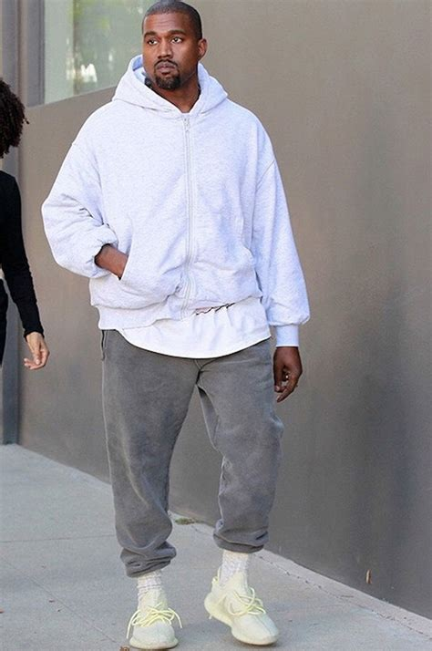Adidas X Kanye West Yeezy Boost 350 V2 2 0 Grey Beluga Original kanye west spotted in unreleased adidas yeezy boost 350 v2