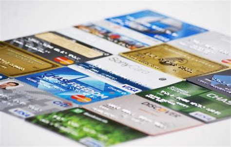 8 Places Not To Use Your Debit Card by Debit Card Not To Use In 5 Places Enjoys