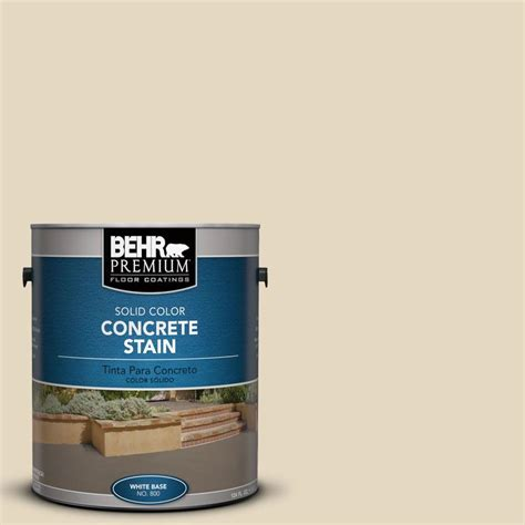 Behr Discount by Home Depot Coupons For Exterior Stain Behr Premium Finish