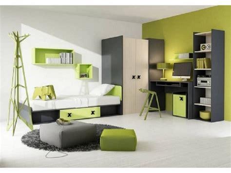 Wandgestaltung Jugendzimmer Beispiele by Jugendzimmer Wandgestaltung Beispiele