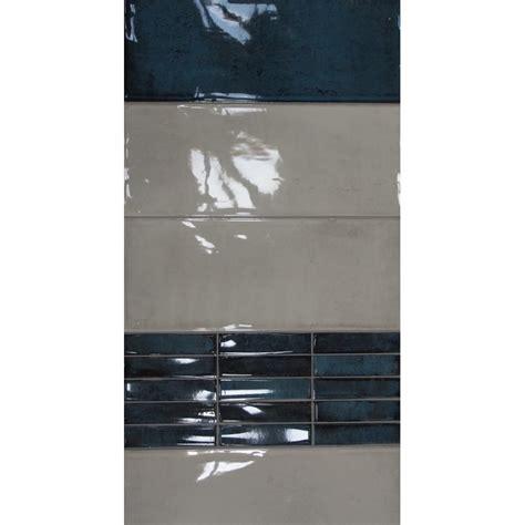 Dyna Boltdynaboltbaut Beton Wowo 10 X 50 glazura montblanc smart mozaika blue 20 x 50 1m2 10szt http wow shop pl