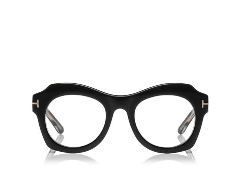 tom ford online store acetate optical shop tom ford online store men fashion