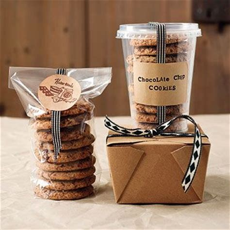 25  unique Cookie wrapping ideas ideas on Pinterest   Diy