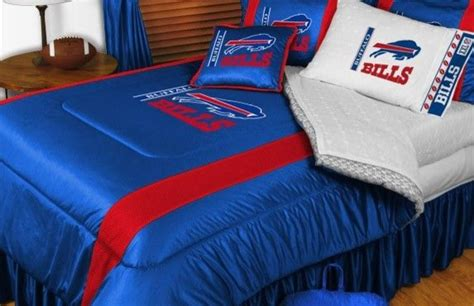 buffalo bills comforter buffalo bills nfl bedding sidelines comforter and sheet