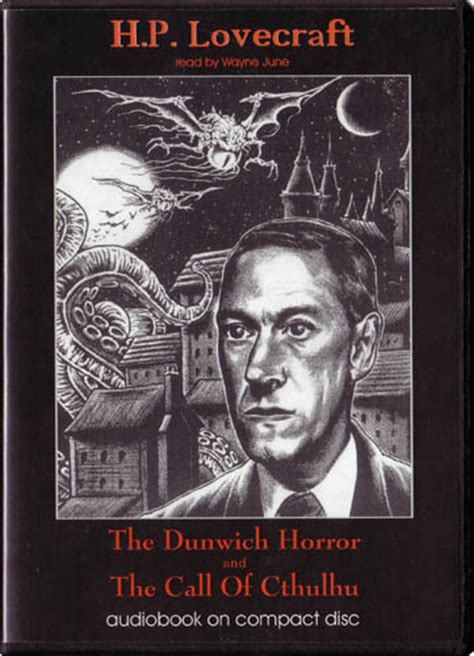 after the end of the world lovecraft books hp lovecraft horror quotes quotesgram