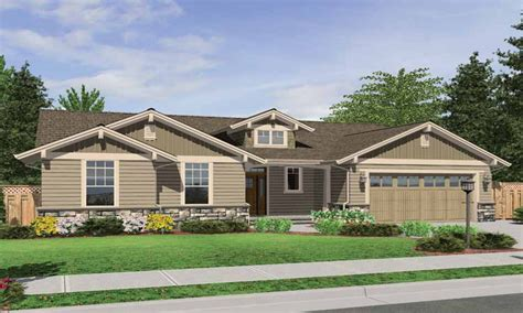 single craftsman style house plans all the details craftsman style single house plans