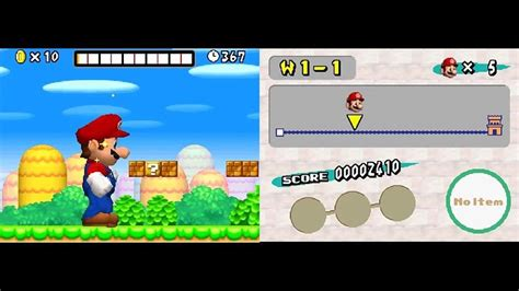 best ds emulator android 5 best nintendo ds emulators for android android authority