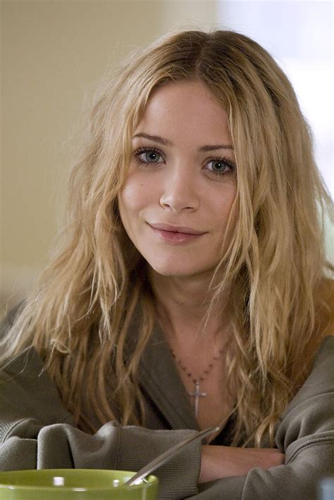 mary kate olsen mary kate ashley olsen photo  fanpop