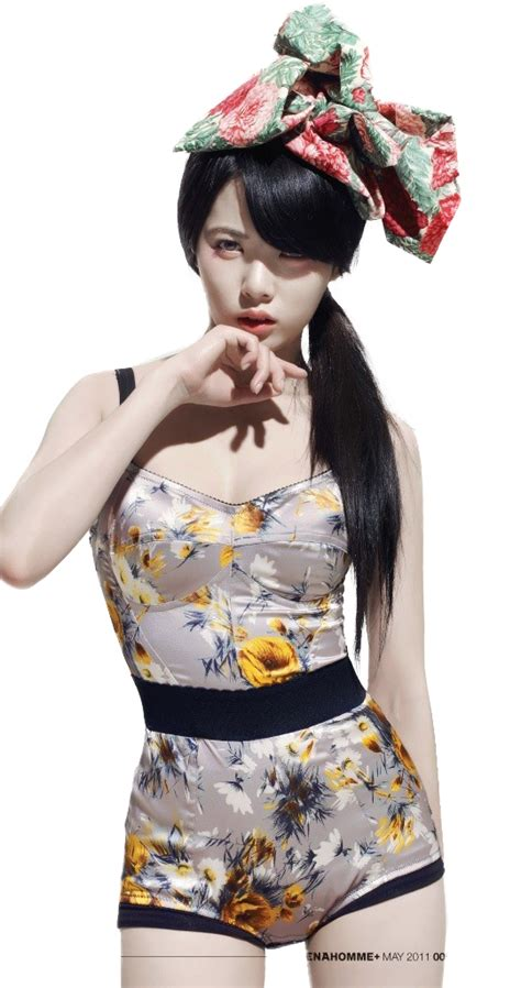 hyuna 4minute png render by pikudesign on deviantart hyuna 4minute png render by gajmeditions on deviantart