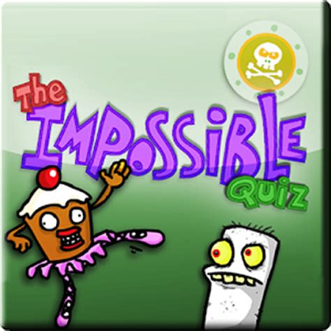 the impossible quiz apk the impossible quiz apk for windows phone android and apps
