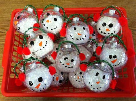 213 best teacher gift ideas images on pinterest presents