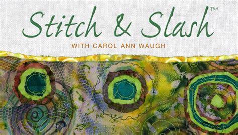 pattern with slash in javascript stitch slash quilting class craftsy