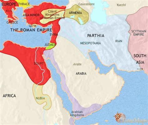 middle east map bc middle east history 3500 bce