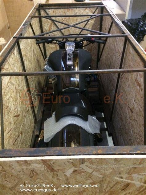 Motorradtransport Nach Spanien by Autotransporte 2015 Fahrzeug 252 Berf 252 Hrung Nach Russland