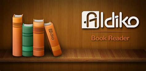 app para descargar libros gratis en espanol android ebook gratis per android con aldiko