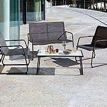 Dunelm Bistro Chair Garden Furniture Sets Conservatory Outdoor Furniture Patio Collection Dunelm