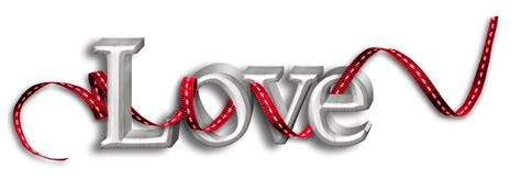 editor imagenes png online love text png love text effects for photoscape get