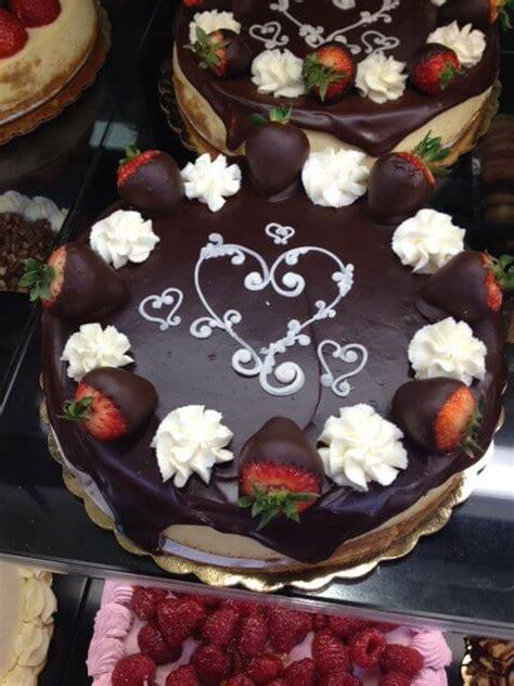 sams club wedding cakes prices luxury cupcake giant eagle cakes