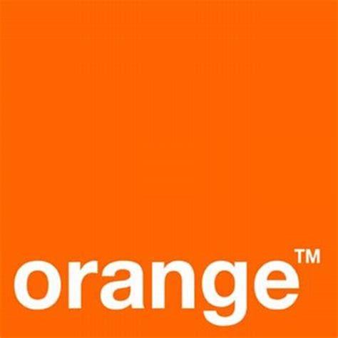 orange tunisie fête ses 5 ans d'existence