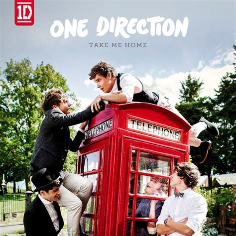 take me home editions one direction wiki fandom