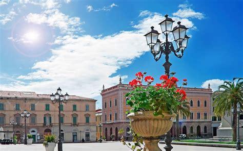 www di sassari it hotel 4 stelle a sassari sardegna hotel grazia deledda