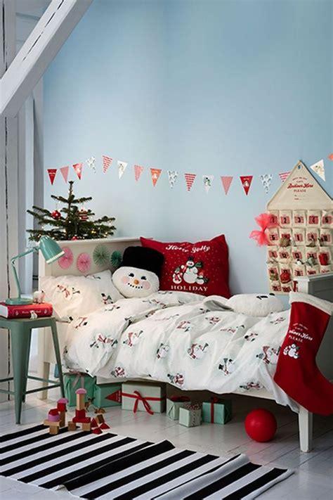 kinderzimmer deko hm das kinderzimmer sch 246 n und sicher weihnachtlich dekorieren